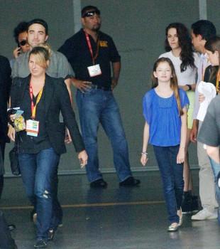 Comic Con 2012 - Página 2 88f1f8201506197