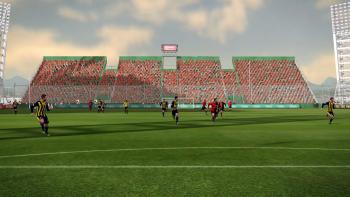 [PES 11 y 12] Stadiums by Luks_carp - Página 3 Fb23b8201887887