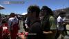 Bill et Tom au Moto GP au circuit de Laguna Seca, aux USA (29.07.12)  20c20c203780965