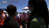 Bill et Tom au Moto GP au circuit de Laguna Seca, aux USA (29.07.12)  81aefc203780704
