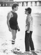 Рокки 3 / Rocky III (Сильвестр Сталлоне, 1982) E9bf9d207750380
