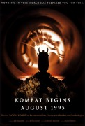 Мортал комбат 1 и 2/ Mortal Kombat 1 & 2 - PromosStills (24xHQ) 5fd11e208726972