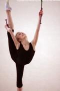 Alexandra Popovkina 324d5294218919
