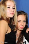 Daria Dmitrieva - Page 4 64e5ee94211919