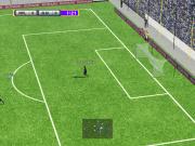 [PES6]  Stadiums by Luks_carp [Roberto Carminatti - Olimpo] - Página 2 53f1be101407787