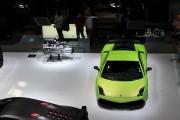 Photo Mondial Automobile de Paris 0bf8c1101827432