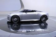 Photo Mondial Automobile de Paris 0d2ac6101825940