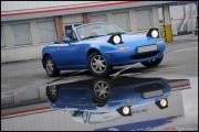 [Shooting] Mazda MX-5 Miata Vs MX-5 Retroforza Fb722a105546083