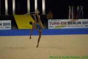 Aliya Garaeva - Page 6 Eb177c110446279