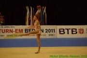 Daria Dmitrieva - Page 5 Eacc6a110451412