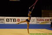 Daria Dmitrieva - Page 5 F062b2110451486