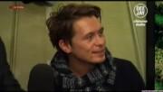 Take That à la radio DJ Italie 23/11-2010 Fdb234110833736