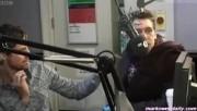 Take That à BBC Radio 1 Londres 27/10/2010 - Page 2 525f3d110849473