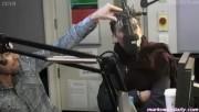 Take That à BBC Radio 1 Londres 27/10/2010 - Page 2 60460b110848966