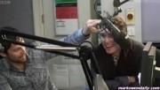 Take That à BBC Radio 1 Londres 27/10/2010 - Page 2 E63116110849995