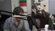 Take That à BBC Radio 1 Londres 27/10/2010 - Page 2 F54b9c110849216