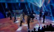 Take That au Strictly Come Dancing 11/12-12-2010 3cead0110857029