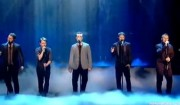 Take That au Strictly Come Dancing 11/12-12-2010 668035110859306