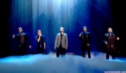 Take That au Strictly Come Dancing 11/12-12-2010 8ca04a110859285