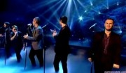 Take That au Strictly Come Dancing 11/12-12-2010 8d5880110859711