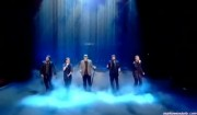 Take That au Strictly Come Dancing 11/12-12-2010 907867110859350