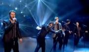Take That au Strictly Come Dancing 11/12-12-2010 952dc9110859639