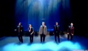 Take That au Strictly Come Dancing 11/12-12-2010 Abe309110859238