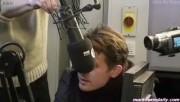 Take That à BBC Radio 1 Londres 27/10/2010 - Page 2 B598e9110850734