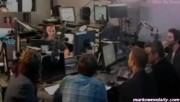 Take That à BBC Radio 1 Londres 27/10/2010 - Page 2 B5c607110850348