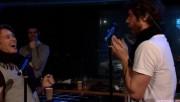 BBC radio 1 LIVE LOUNGE le 22/11 C7a430110852647