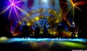 Take That au Strictly Come Dancing 11/12-12-2010 C9c717110859084