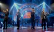 Take That au Strictly Come Dancing 11/12-12-2010 Dd108f110856999