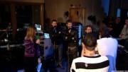 BBC radio 1 LIVE LOUNGE le 22/11 E37e49110852366