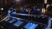 BBC radio 1 LIVE LOUNGE le 22/11 E3ebf1110852108