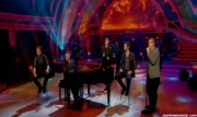 Take That au Strictly Come Dancing 11/12-12-2010 Eeead7110856563