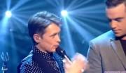 Take That au Strictly Come Dancing 11/12-12-2010 Ef71b7110859423