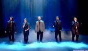 Take That au Strictly Come Dancing 11/12-12-2010 Fbdc52110859316