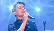 Take That au Strictly Come Dancing 11/12-12-2010 1b5e58110860673