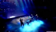 Take That au Strictly Come Dancing 11/12-12-2010 212cd9110860361