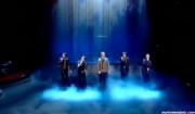 Take That au Strictly Come Dancing 11/12-12-2010 2c9461110860042