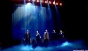 Take That au Strictly Come Dancing 11/12-12-2010 39dba3110860207