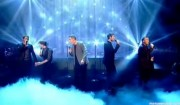 Take That au Strictly Come Dancing 11/12-12-2010 43d642110860835