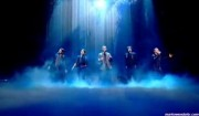 Take That au Strictly Come Dancing 11/12-12-2010 4e8344110860127