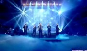 Take That au Strictly Come Dancing 11/12-12-2010 544c9a110860743