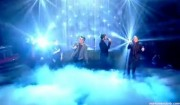 Take That au Strictly Come Dancing 11/12-12-2010 6a1a33110860889