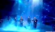 Take That au Strictly Come Dancing 11/12-12-2010 94b05b110860524