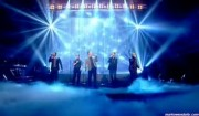 Take That au Strictly Come Dancing 11/12-12-2010 A3f7a4110860762