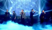 Take That au Strictly Come Dancing 11/12-12-2010 F77de0110860845