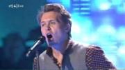 Take That à Amsterdam - 26-11-2010 168fd6110963747