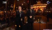 Take That au Danemark 02-12-2010 179233110964650